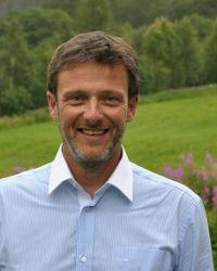 Geir Jensås