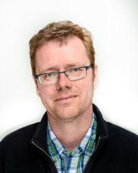 Jan Myhrvold