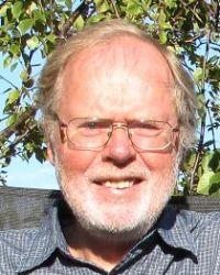 Karl Olav Jægtnes