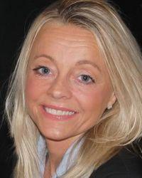 Heidi Bergsveen