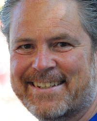 Christer L. Sørensen