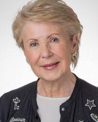 Marianne Moe Christiansen