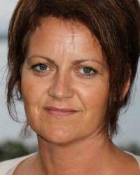 Desireé Dyrhol Grønnevik