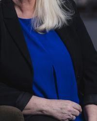 Trine Aakermann