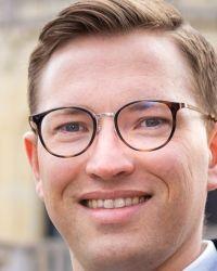 Daniel Torkildsen