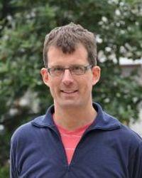 Erik Fenstad