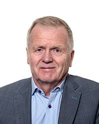 Olav Birkeland