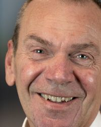Nils Marton Aadland