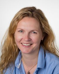 Catharina Linn Munthe