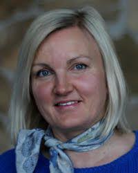 Anita Klette