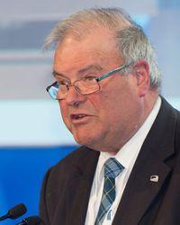Sverre Mauritzen