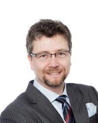 Dag Håkon Myrdal