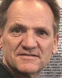Stig Gunleiksrud