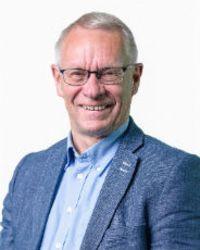 Tor Steinar Mathiassen