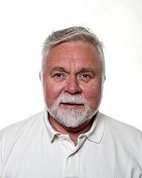 Helge K Strand