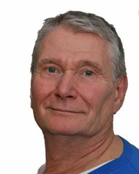 Øyvind Solli