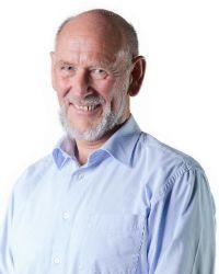Bjørn Hoelseth