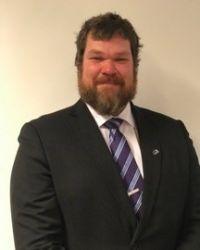 Lars Petter Henrik Kuran