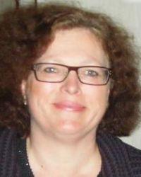Anita Skretteberg