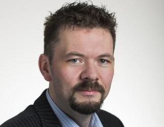 Svein Erik Kristiansen, Ordfører, Evenes