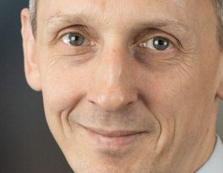 Tom Myrvold, Ordfører, Ørland