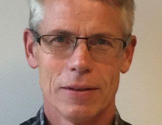 Egil Karstein Strand, Ordfører, Eide