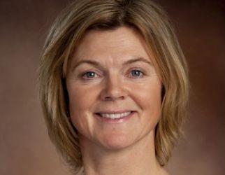 Lise Berger Svenkerud, Ordfører, Våler  i Hedmark