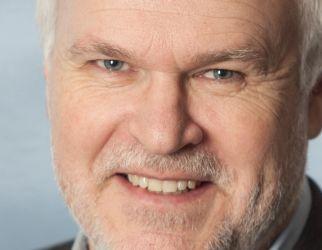 Dag Sigurd Tor Brustind, Ordfører, Ibestad