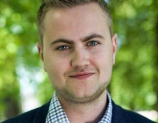 Kåre Martin Kleppe, Ordfører, Tysnes