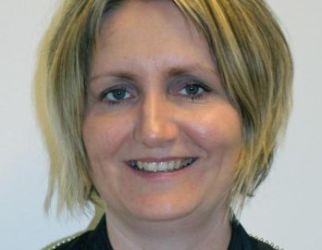Kari-Anne Landro, Ordfører, Sund