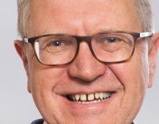 Erik Unaas, Ordfører, Eidsberg