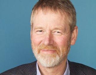 Karstein Totland, Ordfører, Masfjorden