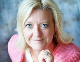 Wenche Sylvia Huser Sund, Ordfører, Grue