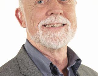 Torgeir Dahl, Ordfører, Molde