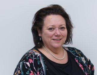 Christine Trones, Ordfører, Hemnes
