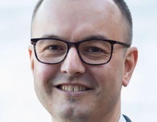 Morten Storebø, Ordfører, Austevoll