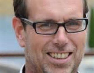Lars Olav Hustad, Ordfører, Rauma
