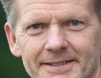 Tage Pettersen, Ordfører, Moss