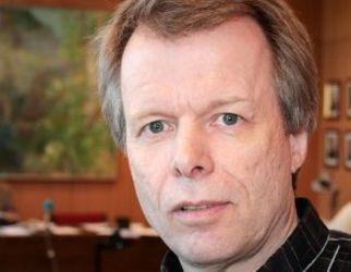 Audun Åge Røys, Ordfører, Bremanger