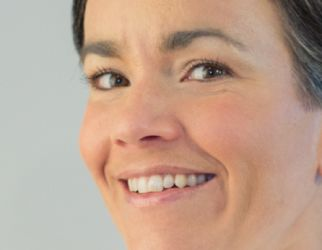 Gunn Cecilie Ringdal, Ordfører, Lier