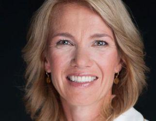 Christine Sagen Helgø, Ordfører, Stavanger