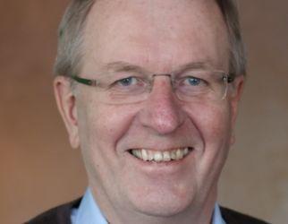 Petter Berg, Ordfører, Tønsberg