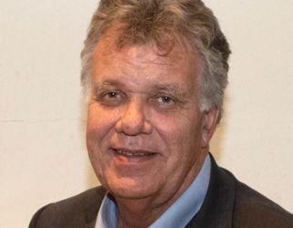 Jan-Folke Sandnes, Ordfører, Hamarøy