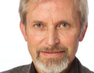 Per Ragnvald Berger, Ordfører, Hole