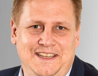 René Rafshol, Ordfører, Råde