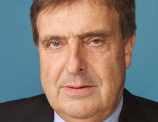 Reinert Kverneland, Ordfører, Time