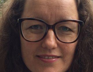 Marianne Grimstad Hansen, Ordfører, Sørum