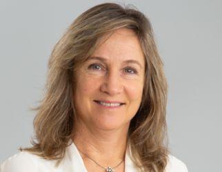 Irene Heng Lauvsnes, Ordfører, Strand