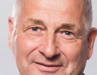 Tore Opdal Hansen, Ordfører, Drammen H
