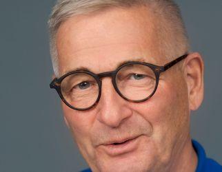 Tore Opdal Hansen, Ordfører, Drammen